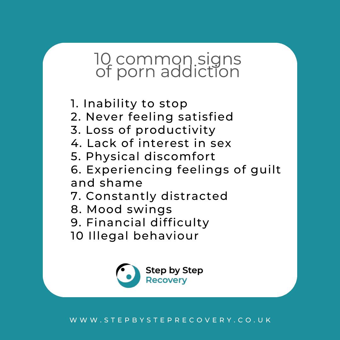 10-common-signs-porn-addiction
