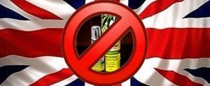 Cbd oil ban