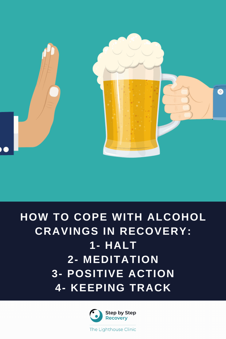 Advice-stop-alcohol-cravings