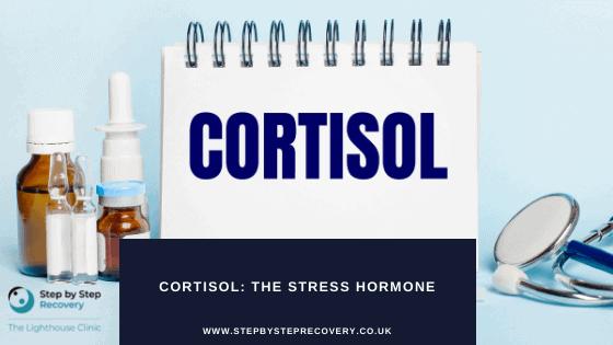 Cortisol-the-stress-hormone (1) (1)