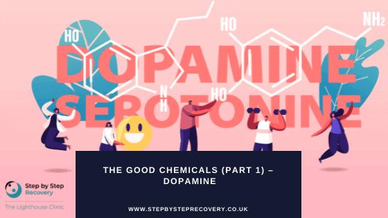 Dopamine-good-chemicals