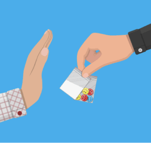 How-to-stop-cocaine-blog