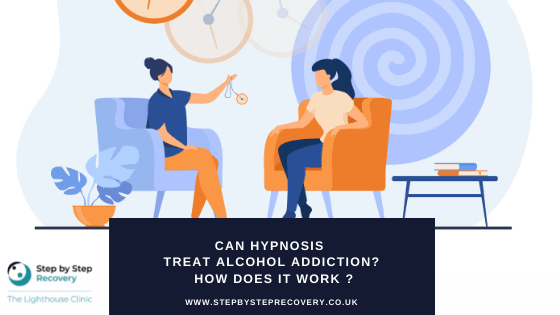 Hypnosis-to-treat-alcohol-addiction