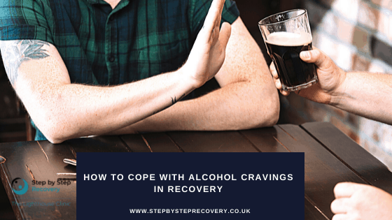 Stop-alcohol-cravings